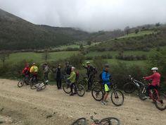 Nimvar vilage in Iran Mountain Bike Tour, Mountain Biking, Iran, Cycling, Tours, In This Moment, Biking, Bicycling, Ride A Bike