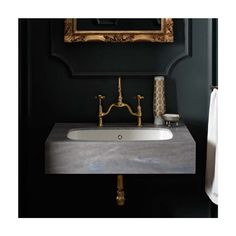 If you're more about treats than tricks, check out something wonderfully witchy from our all-new colour collection. It'll put a spell on you! Corian Sink, Sink Countertop, Corian Colors, Bedroom With Bath, Wall Mounted Sink, Sinks, Powder Room, Happy Halloween, Colours