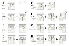 x42 Architektur ZT GmbH | hs56