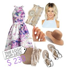 """""""summer cool"""" by rajshri on Polyvore"""