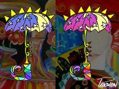 pescoran john   Download MORE Wallpaper: TheArtofJohnPescoran.blogspot.com/p/Wallpaper ...