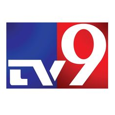 Live News Online 24 Hours News, The Punchline, News Channels, Live News, Live Tv, News Online, Journalism, News Design, Telugu