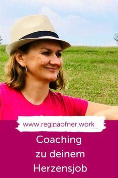 Du möchtest dich beruflich verändern? Du möchtest deinen Job der dein Herz und auch deine Seele glücklich macht? Du weißt jedoch nicht so recht wie dieser Job aussehen könnte? Dann ist es vielleicht mal Zeit ein Coaching in Anspruch zu nehmen um herauszufinden wer du bist, was deine eigentlichen Bedürfnisse sind und wo du dich beruflich hin entwickeln kannst. Mich Herz und Verstand lernst du dich selber besser kennen, wir stärken dein Selbstvertrauen und finden deine neue berufliche… Coaching, Panama Hat, Knowledge, Self Confidence, Proverbs Quotes, Studying, Training, Panama