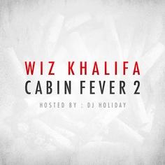 Wiz Khalifa  Cabin Fever 22012 NEW - http://www.ultim8downloads.com/music/wiz-khalifa-cabin-fever-22012-new/