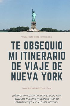 Travel Blog, Calm, Nyc, New York, Traveling, Meet, Packing, Travel Alone, New York Trip