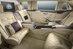 Mercedes-Maybach-Pullman_2
