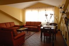 Relax room Nebrodi Apartment  Bed and breakfast Ai Tre Parchi, Randazzo (Catania) - Gallery