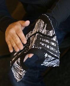 108a51d230847 Designer Ben Herath Details The Adidas UltraBoost Uncaged