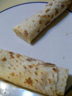 Lefse made with potato flakes and 7 up Sub gluten free flour and add xanthan gum Norwegian Lefse Recipe, Norwegian Food, Norwegian Recipes, Holiday Baking, Christmas Baking, Christmas Cookies, Christmas Eve, Christmas Ideas, Gourmet Recipes