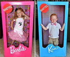 barbie birthday party ideas - Поиск в Google