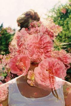 HOLLIE FERNANDO | Harmony and design - A Lifestyle Blog