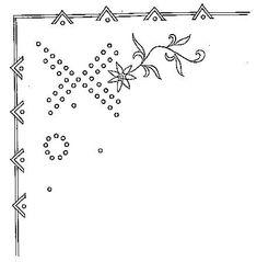 dibujos para bordar http://broderieantan.canalblog.com/#