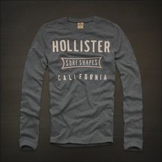 hollister shirts for men - Google Search