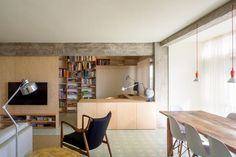 View full picture gallery of TELHEIRAS APARTMENT
