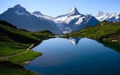 Awesome Landscape!