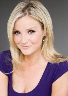 The gorgeous Helen Skelton