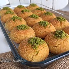recipe image Recipe Images, Baked Potato, Biscuits, Deserts, Muffin, Food And Drink, Cookies, Breakfast, Ethnic Recipes