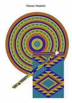 Marvelous Crochet A Shell Stitch Purse Bag Ideas. Wonderful Crochet A Shell Stitch Purse Bag Ideas. Mochila Crochet, Bag Crochet, Crochet Shell Stitch, Crochet Purses, Crochet Chart, Crochet Stitches, Loom Beading, Beading Patterns, Tapestry Crochet Patterns