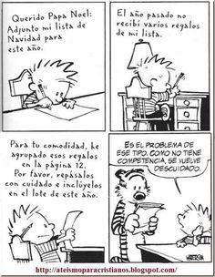 Calvin y Hobbes Calvin And Hobbes, Fairy Tales, Hobbs, Memes, Funny, Cartoons, Manga, Quotes, Amor