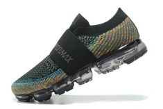 fa9c593a3f8c How To Buy Authentic Youth Big Boys Nike Air Vapormax
