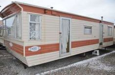 Mobilheimy.eu | Mobilheim Mobiles, Recreational Vehicles, Arizona, Outdoor Structures, Asylum, Mobile Phones, Camper, Campers, Single Wide