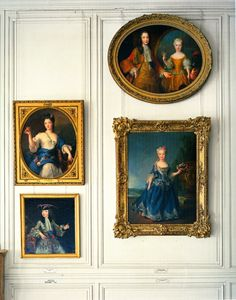 art Interior Design myuploads rococo Versailles century century French Art rococo fashion Robert Polidori fashion french c. Versailles, French Rococo, French Art, Baroque, French Country Style, French Country Decorating, English Style, Louis Xvi, Art Français