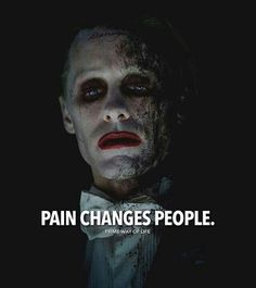 Best Of Harley Quinn And Joker Quotes Wallpaper wallpaper Best Joker Quotes, Badass Quotes, True Quotes, Great Quotes, Inspirational Quotes, Qoutes, Batman Joker Quotes, Joker Frases, Harey Quinn