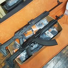 Ak 74, Electronics, Cards, Maps, Playing Cards, Consumer Electronics