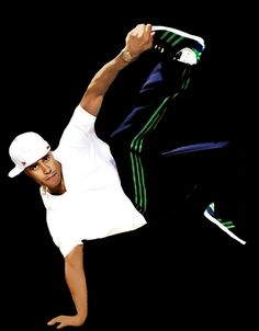 55 Best bboys images in 2015 | Hiphop, Breakdance, Street Dance
