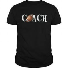 Football Coach T-Shirts, Hoodies, Sweatshirts, Tee Shirts (19$ ==► Shopping Now!)