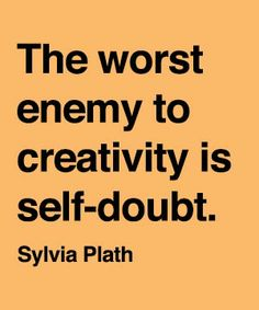 Wise Words: Sylvia Plath
