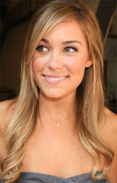 Will Look Great And Blonde Highlights Awesome On Dark Brown Hair Design 300x469 Pixel