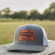 Snapbacks galore, we've got exactly what you've been looking for. Country Wear, Country Outfits, Mens Dress Hats, Cowboys Cap, Dope Hats, Snap Backs, Headdress, Baseball Hats, My Style