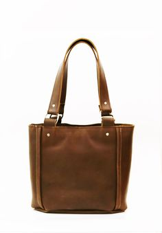 Rustic Collection Humble Luxury Brand