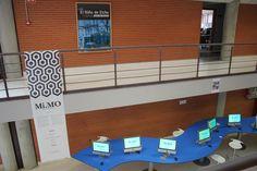 La Situación 2016  Encuentro internacional que tuvo lugar en Cuenca, España, del 18 al 21 de octubre de 2016 para debatir sobre el estado actual de las prácticas artísticas en el ámbito iberoamericano. Toma su nombre del encuentro de ámbito estatal que tuvo lugar también en Cuenca en abril de 1993, en el contexto de la crisis que afectó a la economía, la sociedad y la cultura a principios de los noventa.
