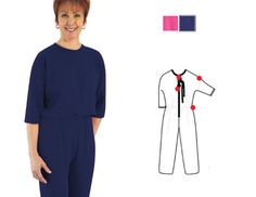 03369b40fa8a 10 Best Women s Adaptive Clothing images