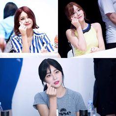 Good night❤️ #AOA #Jimin #Choa#Yuna #SeoYuna #YunaSeo #Hyejeong #Mina #Seolhyun #Chanmi #에이오에이 #유나 #서유나 #酉奈 #徐酉奈 #aoahk #hkelvis