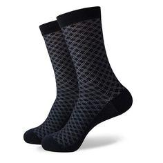 Underwear & Sleepwears Originality Pattern Mens Socks Fashion Men Sock Cotton Colorful Couples Socks Animal Jacquard Weave Male Sock Sophisticated Technologies