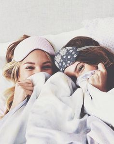 Sleepover fun best bud, best friend goals, my best friend, bestfriends, besties Bff Pics, Bff Pictures, Best Friend Pictures Tumblr, Friendship Pictures, Sisters Tumblr, Tumblr Bff, Friend Tumblr, Best Friend Fotos, My Best Friend