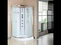 Select a door for your quadrant shower enclosure Quadrant Shower Enclosures, Royal Bathroom, Bath Shower, Bathtub, Doors, Standing Bath, Bathtubs, Bath Tube, Bath Tub