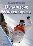 Alles Over... - Olympische winterspelen