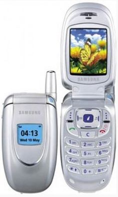 Sell My Samsung Compare prices for your Samsung from UK's top mobile buyers! We do all the hard work and guarantee to get the Best Value and Most Cash for your New, Used or Faulty/Damaged Samsung Cash For You, Old Phone, Samsung Mobile, Tecno, Iphone Accessories, Hard Work, Mobiles, Consoles, Phones