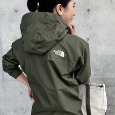 The North Face, Ladies Style, North Face Jacket, Uniqlo, Fudge, Outdoor Gear, Rain Jacket, Windbreaker, Running