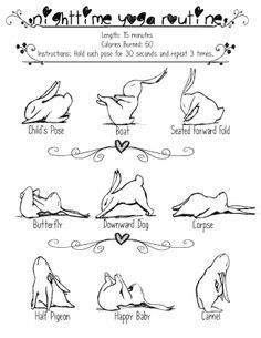 yoga poses for beginners - Google Search