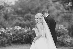 19Pill Photography- Wedding Engagement Photographer, Bucks County