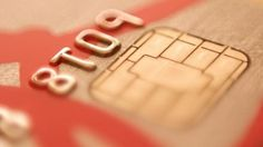 """Six tips for becoming EMV compliant - Liability shifts to sellers as of 10/1/15, make sure your restaurant is EMV compliant! Find, compare and connect with mobile technology at the Restaurant Software List website, directory of solutions and providers at http://www.restaurantsoftwarelist.com/! Need help finding the right POS solution? Download the Free E-Book """"Find the Best POS for Your Restaurant"""" at http://freeposquote.com/pos-e-book/"""