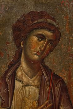 Byzantine Icons, Byzantine Art, Russian Icons, Orthodox Icons, Christian Art, Ancient Art, Religion, Images, Drawings