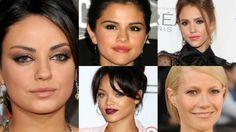 Feirinha Chic : Blush neutro - Queridinho para uma maquiagem discr...