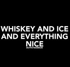 I still have whiskey if im desperate Bar Quotes, Mood Quotes, Funny Quotes, Life Quotes, Funny Alcohol Quotes, Drunk Quotes, Alcohol Memes, Whiskey Girl, Cocktail Quotes