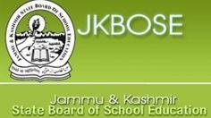 #Jammu JKBOSE Row : Question paper uploaded on Social Media before the exam. Read here - http://u4uvoice.com/?p=247352
